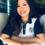 Hevea Cacap Profile Picture