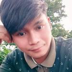 Reymond Burac Profile Picture
