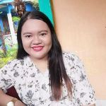 Bembem18 Profile Picture