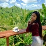 Thalia2021 Profile Picture