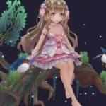 April Dela rosa Profile Picture