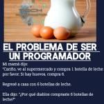 Eber Jose Roa Romero Profile Picture