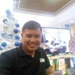 Adrian Malaa Profile Picture