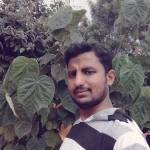Arun VARSHITH Profile Picture