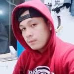 Lhemuel Arcullo Profile Picture