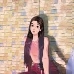Gemma Binaday Profile Picture