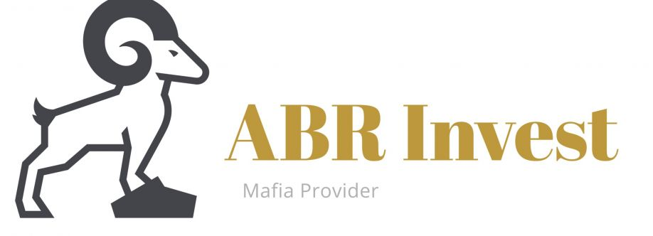 ABR Invest Cover Image
