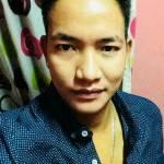 John rey Balayang Profile Picture