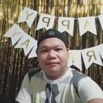 Ruel Maravilla Profile Picture
