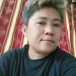 Gemini Mapili Profile Picture