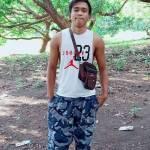Christopher joriza Profile Picture