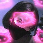 Evangeline Aruta profile picture