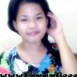 Kim Panganiban Profile Picture
