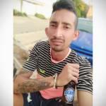 Julio Zavarce Profile Picture