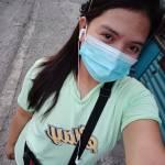 Jeanny Lupanggo Profile Picture