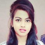 Mariyakhan Profile Picture