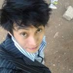 Rodel Ortiz Profile Picture