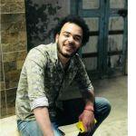 Mohamed Eltantawy Profile Picture