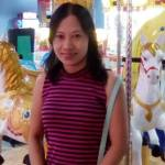 Gilda Daray Profile Picture