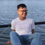 RithRith Profile Picture
