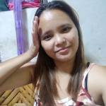 Mary ann Flores Profile Picture