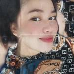 Arlyn Apuad Profile Picture