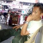 Jollymar Garcia Profile Picture