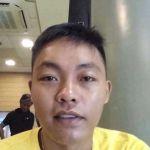Cris97 Profile Picture