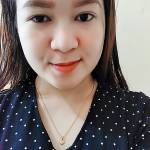 Noemi Urbano Profile Picture