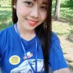 yvette25 Profile Picture