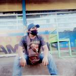 Jonelyndo Fugoso Profile Picture