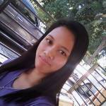 Jennilyn Isturis Profile Picture