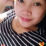 Amirah Profile Picture