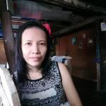 Ajeleca Profile Picture