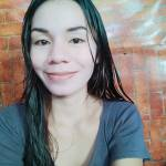 Nenith Manayaga Profile Picture