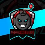 LodsPh Profile Picture