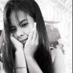 Ellen Ronquillo Profile Picture
