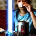 Canellia Alferez Profile Picture