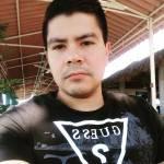 Cristian Avila leal Profile Picture