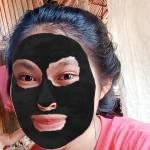 Joann Larapan Profile Picture