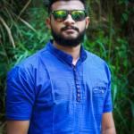Kubi Shanth Profile Picture