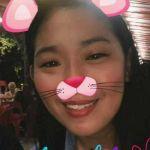 Emaline Loresto profile picture
