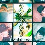 Jameson Malabanan Profile Picture
