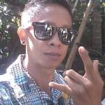 Armanjay Canoy Profile Picture