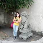jessica24 Profile Picture