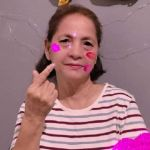 Betty Froilan Profile Picture