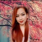 Rodalyn Fajel Profile Picture