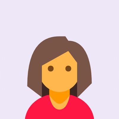 Lizzy Profile Picture